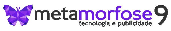 Agência de Publicidade e Marketing Digital em Bertioga/SP | Metamorfose 9
